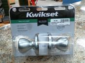 KWIKSET Miscellaneous Tool 200T 26D